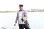 Khánh Hoà: Khổ, đây là loài cá đặc sản dân Cam Ranh đang cần giải cứu bởi nuôi báo cô không nổi nữa rồi!