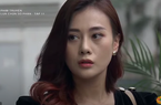 """Lựa chọn số phận tập 52: Đức """"bày mưu"""" lôi kéo Cường đến thăm Trang"""