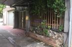 Đóng cửa, niêm phong Công ty sản xuất pate Minh Chay có độc tố cực mạnh khiến nhiều người nhập viện