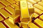 Giá vàng hôm nay 11/9 trở lại mốc 57 triệu đồng/lượng, thời điểm nhà đầu tư chốt lời?