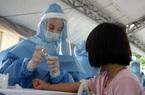 Diễn biến phòng dịch Covid-19: Còn nhiều bệnh nhân có nguy cơ tử vong