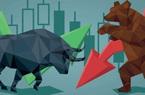 Thị trường chứng khoán 4/8: Hạn chế mua đuổi