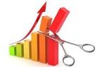 Lợi nhuận của doanh nghiệp niêm yết giảm 14,4%