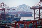 Nửa năm 2020 trôi qua, Trung Quốc mới thực hiện được 5% thỏa thuận mua năng lượng với Mỹ