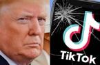 ByteDance thảo luận với Nhà Trắng, không muốn bán hoàn toàn TikTok cho Mỹ