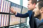 Nhà đầu tư chứng khoán: Mua vì lý do gì thì bán vì lý do đó