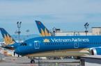 """Mức lương """"khủng"""" của phi công và tiếp viên hàng không Vietnam Airlines"""
