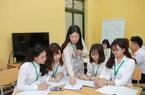 Sinh viên học ngành này ra trường là có việc do doanh nghiệp, đơn vị nào cũng cần