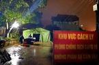 Lạng Sơn: Cách ly 96 trường hợp F1, kiểm soát chặt chẽ huyện Đình Lập