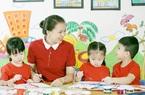 Mỏi mắt chờ hỗ trợ, giáo viên tư thục sống khổ với đồng lương 4 triệu đồng/tháng