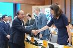 Thủ tướng nêu 6 câu hỏi khi triển khai EVFTA