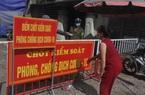 Thanh Hóa: Huyện Nga Sơn cách ly 25 người liên quan đến trường hợp F1 ở Hòa Bình về
