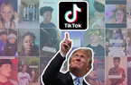Tin công nghệ (7/8): Donald Trump ra đòn nặng, TikTok dọa kiện tới cùng