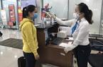Dịch Covid-19: Quảng Nam đề nghị tạm dừng vận chuyển hành khách ở sân bay Chu Lai