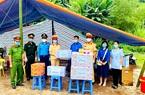 Lạng Sơn: Gần 15 tỷ ủng hộ công tác phòng, chống dịch Covid-19
