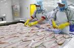 Doanh nghiệp thủy sản bức xúc vì hàng xuất khẩu bị đánh thuế như hàng chợ