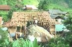 Clip: Đá lăn gây chết người ở Sơn La