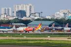 Đề xuất 8 chuyến bay đến Nhật Bản, Hàn Quốc mỗi tuần