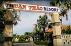 Khu resort của đại gia Phú Yên được sang tay 42 tỷ đồng