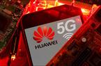 Huawei làm chậm quá trình sản xuất smartphone do các lệnh trừng phạt của Mỹ
