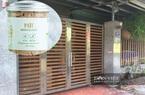 Chủ cơ sở pate Minh Chay: Vẫn đang thống kê số lượng pate bị nhiễm độc đã bán ra thị trường