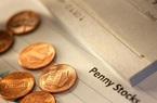"""Thị trường chứng khoán 1/9: Lại """"bẻ lái"""" sang penny"""