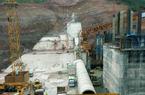 Lạng Sơn: Tập trung gỡ khó về mặt bằng cho 9 dự án triển khai trên địa bàn tỉnh