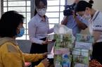Chi trả hơn 900 tỷ đồng để đền bù cho các hộ dân vùng sân bay Long Thành
