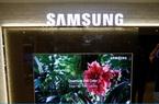 Samsung chuyển dây chuyền sản xuất tivi từ Trung Quốc sang Việt Nam