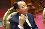"""Đại gia xăng dầu Ngô Văn Phát đứng sau hàng loạt doanh nghiệp """"ma"""""""