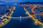 Mặc Covid - 19, thu hút vốn đầu tư nước ngoài vào Đà Nẵng vẫn tăng mạnh