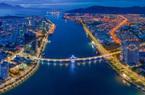 Những dự án nào Đà Nẵng sẽ thanh tra quản lý tài chính, kinh phí quản lý?