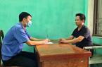 """Bắc Ninh: Truy tố chủ quán nhắng nướng về tội """"Làm nhục người khác"""""""