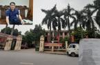 Vĩnh Phúc: Xử phạt, xem xét xử lý về mặt Đảng với Chỉ huy trưởng Ban CHQS thị trấn vì đánh dân