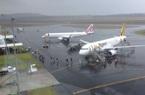 Hãng hàng không giá rẻ của Virgin Australia đóng cửa sau 13 năm