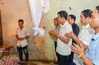 Gia cảnh khó khăn của 3 em học sinh Nghệ An chết đuối thương tâm