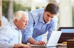 6 trường hợp nghỉ hưu sớm hưởng nguyên lương từ 2021