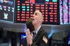 Thị trường chứng khoán 11/9: Cơ hội tham gia vào cổ phiếu tiềm năng