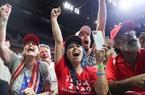 """Bầu cử Mỹ: Washington """"lo"""" nhất tin tặc Nga, sau đó mới là Trung Quốc"""