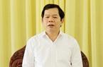 Trưởng ban Tổ chức Tỉnh ủy Quảng Ngãi làm Phó Bí thư Tỉnh ủy