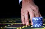 Thị trường chứng khoán 11/9: Áp lực chuyển sang blue-chips