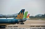 Hàng không tăng chuyến bay đến Đà Nẵng, giá vé rẻ nhưng vẫn ế