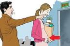 Sa thải lao động nữ vì kết hôn, mang thai sẽ bị phạt đến 40 triệu đồng