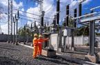 Điều kiện ngừng, giảm mức cung cấp điện mới nhất