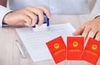 3 mốc thời gian người dân phải nhớ khi sang tên Sổ đỏ