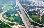 Vì sao chưa chọn được nhà thầu dự án cao tốc Bắc - Nam phía Đông?