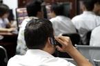Đầu tư dài hạn và cơ hội đem lại lợi nhuận lớn trên thị trường chứng khoán Việt Nam