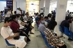 Hà Nội: Gần 60.000 người đăng ký hưởng trợ cấp thất nghiệp
