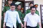 Nguyên Giám đốc NHNN chi nhánh tỉnh Đồng Nai từng bị tố cáo... sửa kết luận thanh tra