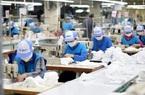 Covid-19, đối tác phá sản, thiếu đơn hàng ngành dệt may Việt lao đao